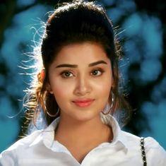 Beautiful Girl Photo, Cute Girl Photo, Beautiful Girl Indian, Stylish Girls Photos, Girl Photos, Hd Photos, Most Beautiful Hollywood Actress, Most Beautiful Indian Actress, All Indian Actress