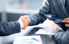 Dicas de como melhorar as vendas da sua empresa - Primeira parte: Negócios Físicos