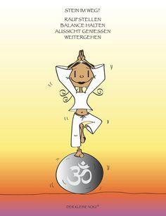 Die 170 Besten Bilder Von Der Kleine Yogi In 2019 Buddha Doodle