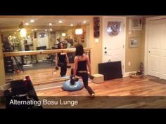 Char-LEAN Body Blast!  Char-LEAN BODY BLAST WORKOUT Click Show More for full description of the workout! Pass it on * Subscribe to my page *