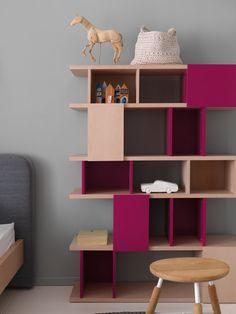 bookcase BOXES Shelving, Bookcase, Boxes, Home Decor, Shelves, Crates, Decoration Home, Room Decor, Shelf