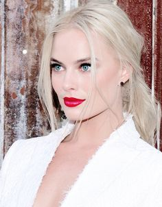 """Margot Robbie Daily, gwen-parkers: """"There's nothing I dislike more. Margot Robbie Style, Margot Elise Robbie, Actress Margot Robbie, Margot Robbie Harley Quinn, Most Beautiful Women, Beautiful People, Provocateur, Portraits, Beautiful Actresses"""
