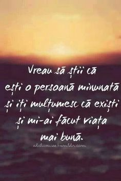 Mulțumesc Bianca Petre(#te iubesc# BFF) Love Me Quotes, Quote Of The Day, Motivational Quotes, Inspirational Quotes, Just You And Me, Strong Words, Mixed Emotions, Words Of Encouragement, True Words