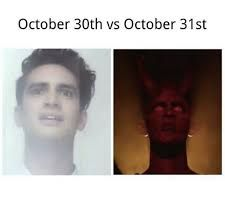 Image result for brendon urie emperors new clothes