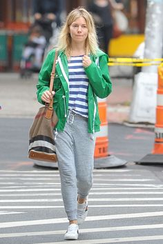 Sienna Miller Stills Out and About in Soho http://www.celebskart.com/sienna-miller-stills-out-and-about-in-soho/ #Sienna #Miller #Soho