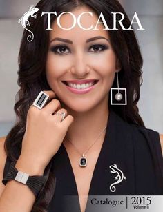 Tocara, Inc. - Live your style. Love your life. Love Your Life, Live For Yourself, Your Style, Catalog, Jewelry, Fashion, Jewlery, Moda, Jewels