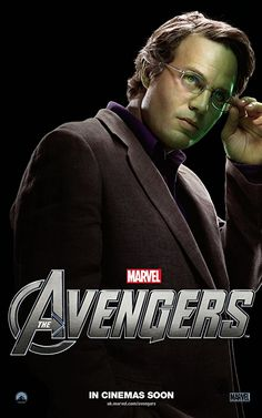 Avengers (2012) on IMDb: Movies, TV, Celebs, and more...
