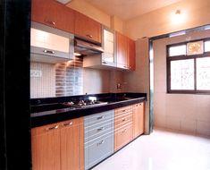 kitchen kerala style | kerala kitchen - design, cabinets ...