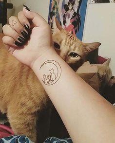 bilek dövmeleri bayan wrist tattoos for women 11