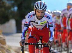 SPORTS And More: #Cycling #Ciclismo #TourDownUnder #TiagoMachado ar...