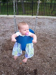 1ccb5de50b39 7 Best Baby Swing images