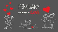 Spoil your loved ones this month