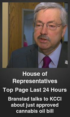 Top House of Representatives link on telezkope.com. With a score of 1646. --- Mark Levin: Beating Your Chest On FOX Is Simply Not Enough Anymore. --- #houseofrepresentatives --- Brought to you by telezkope.com - socially ranked goodness Mark Levin, House Of Representatives, Enough Is Enough, Fox, Politics, Link, Foxes