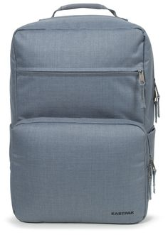 Authentic ist die Basic Kollektion von  Eastpak , einfach, elegant und… The New School, Back To School, Fashion Backpack, Kate Spade, Backpacks, Elegant, Bags, Style, Laptop Tote
