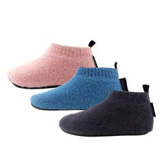 Barefoot Slippers for Kids Boys Girls Lightweight Walking Socks Shoes Sock Shoes, Slip On Shoes, Walking Socks, Water Shoes For Kids, Warm And Cozy, Stay Warm, Kids Girls, Boys, Cozy Socks