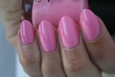 CHIC FROM EARS TO TAIL http://beautyeditor.ca/2013/07/18/the-chic-red-and-pink-polish-collection-inspired-by-our-favourite-mouse/