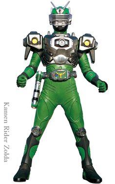 仮面ライダーゾルダ Kamen Rider Faiz, Kamen Rider Ryuki, Kamen Rider Decade, Kamen Rider Series, Power Rangers, Dragon Knight, Turning Japanese, Flavio, My Superhero