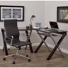 Hospitality High Back Bonded Leather Managers Chair