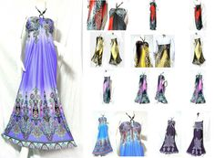 cocktail bead dresses  cheap price  wholesale available