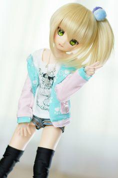 62fb1c5f3c581 Smart Doll · https   teespring.com t-shirt-nurse-store-