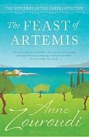 Great series!   The Mysteries of the Greek Detective are a sparkling and entertaining lot of stories, all set in a modern-day Greece (but not contemporary – references to drachmas not euros, for instance). You don't need to read them in any order, as they are self-contained with no reference to previous books.