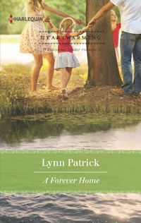 """Read """"A Forever Home A Clean Romance"""" by Lynn Patrick available from Rakuten Kobo. Another man in uniform isn't part of her plan She's earned some good karma. An army widow at twenty-one, Heather Clarke . Home By, Christmas Tale, Men In Uniform, One Night Stands, Another Man, Historical Romance, Romance Novels, Free Books, Books To Read"""