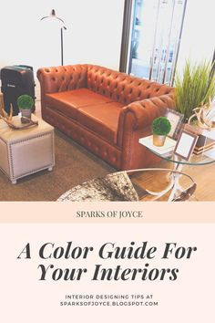 Colors play a crucial role in setting up the mood for our interiors. Choosing a color scheme can get infuriating at times. This guide will help you understand the basics of colors and how to apply it to your home. Tertiary Color, Secondary Color, Primary Colors, Neutral Palette, Neutral Colors, Root Color, Color Harmony, Saturated Color, Pastel Blue