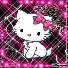Resultado de imagen para charmmy kitty