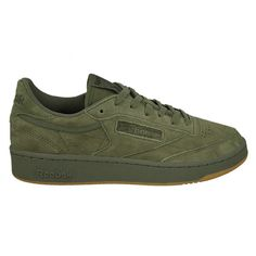 Reebok Club C 85 | Check it out on BROXO.ro