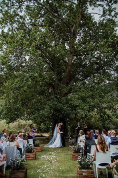 Portfolio - The Wedding Fairy Elope Wedding, Wedding Ceremony, Destination Wedding, Wedding Day, Wedding Coordinator, Wedding Planner, Glamping Weddings, Wooden Wedding Signs, Oak Tree