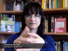 Tapping (EFT) per la paura del cambiamento