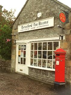 "Beresford Tea Rooms in Derbyshire ~ ""What could be better after you have completed your walk than a refreshing cup of tea, and a freshly baked pastry. At some tea rooms you may be asked to remove your walking  boots before entering, at others  'muddy boots welcome' signs are on display. If in doubt please ask before entering, or even better, if you came by car change back into your original gear before going to the tea room."""