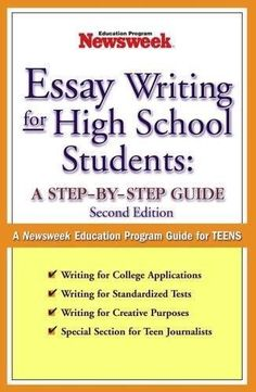 essay writing tips ppt