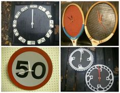 #Scrabble I really enjoy re/upcycling nearly anything but at the moment it seems to be clocks...