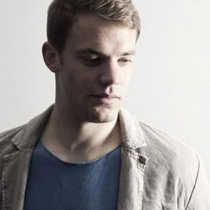 And some more Neuer love!