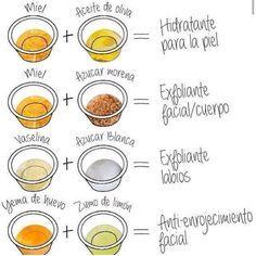 La Piel De Tu Rostro Será Feliz Con Estos Consejos Para Cuidarla En Primavera No Te Los Pierdas Piel Home Remedies For Acne Homemade Face Natural Skin Care