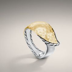 1000 Images About Gold Silver Together On Pinterest