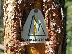 colorao Glory hole