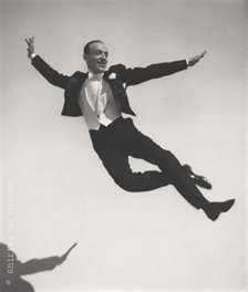 ... fred astaire irving berlin compos cheek to cheek let s face the music