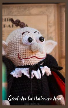 Crochet Amigurumi, Crochet Mouse, Amigurumi Toys, Cute Crochet, Crochet Ideas, Crochet Projects, Handmade Toys, Etsy Handmade, Handmade Ideas