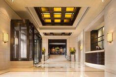 75 million trump new york foyer