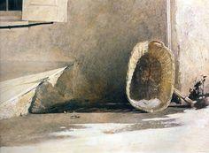 Andrew Wyeth Paintings 65.jpg