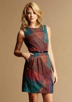 Jessica Simpson, I think your brand is adorable.<3