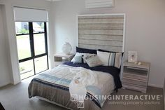 Cozy Bedroom, Bedrooms, Australia, House, Furniture, Home Decor, Cozy Dorm Room, Decoration Home, Home