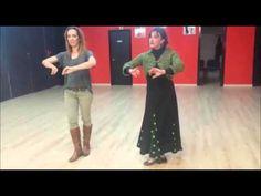 Clases de sevillanas con Silvia Cuesta. Manos y braceos - YouTube Best Workout Videos, Spanish Dancer, Dance Project, Ballet, Tap Dance, Dance Class, Dance Videos, Belly Dance, Youtube