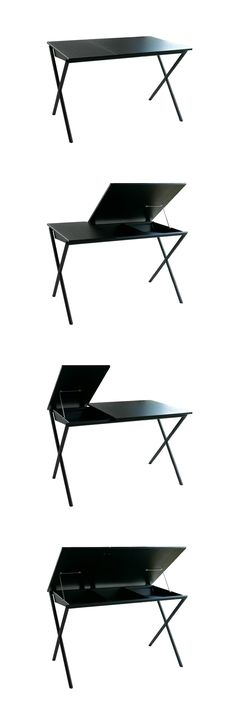 Drafting Desk, Furniture, Home Decor, Tables, Decoration Home, Room Decor, Home Furnishings, Home Interior Design, Drawing Board