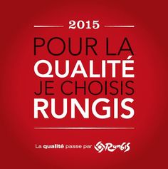 The Rungis Sticker is a sign of your status as a buyer in Rungis. It helps in spreading positive values about Rungis to your customers. Macarons, Positivity, Calm, Macaroons, Optimism