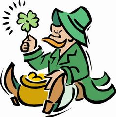10 Fun Facts About St. Patrick's Day for Preschoolers St Patrick Facts, Sant Patrick, School Fun, Sunday School, Pre School, St Pattys, St Patricks Day, St Patrick's Day Trivia, St Patrick's Day Games