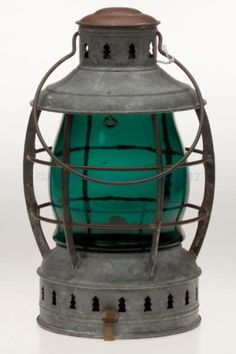 Best Free Candles Lanterns tattoo Popular Candlestick bottle lanterns is one involving my favorite methods to embellish for just about any sea Candlestick Lamps, Kerosene Lamp, Candlesticks, Old Lanterns, Antique Lanterns, Nautical Lanterns, Storm Lantern, Lantern Lamp, Nature Photography