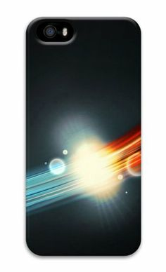 Gorgeous intersection light 3D Case case mate iphone 5S covers for Apple iPhone 5/5S Case for iphone 5S/iphone 5,http://www.amazon.com/dp/B00KF25BMK/ref=cm_sw_r_pi_dp_FwWGtb1XS60MPRZC